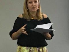 Caribbean Studies Conference, La Habana, Junio 2018