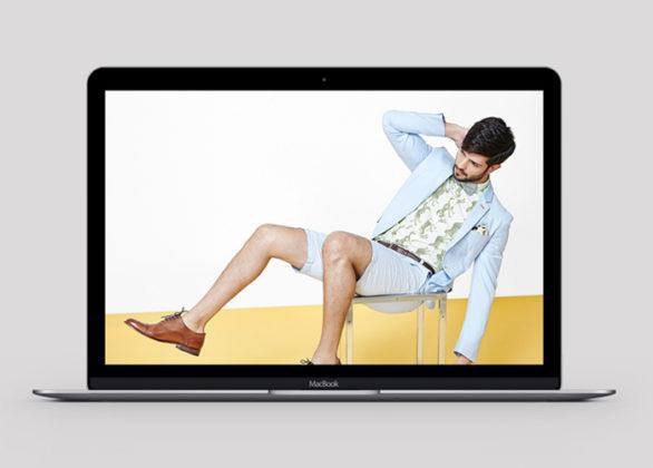 portfolio-image-2