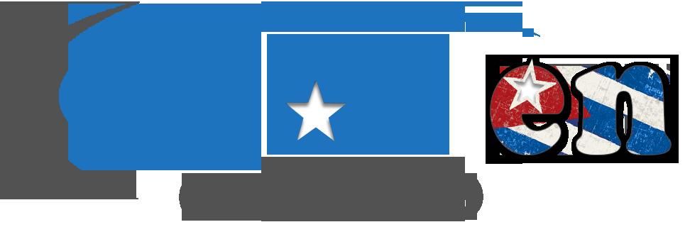 Cubaencamino